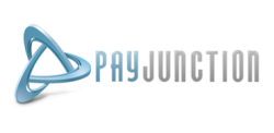 Payjunction