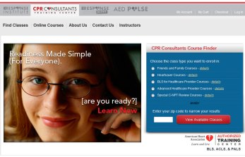 Enrollware Reviews