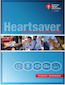 Atlanta CPR HeartSaver