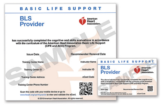 Bls Classes In Greensboro Nc Cpr Amp Aed Cpr Works Of