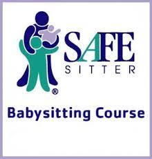 Safe Sitter