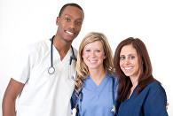 Become a Certified Nursing Assistant in Jacksonville FL - CNA School and Training