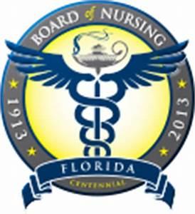 CEU provider in Jacksonville FL