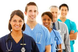 Certified Nursing Assistant School in Jacksonville FL - Fast Track CNA Exam Prep