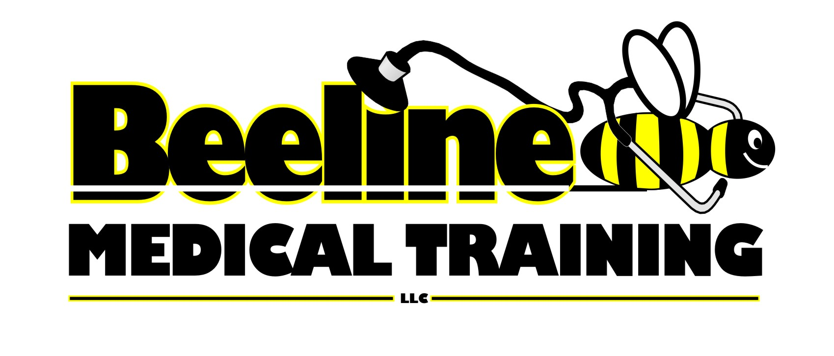 Beeline Medical Training