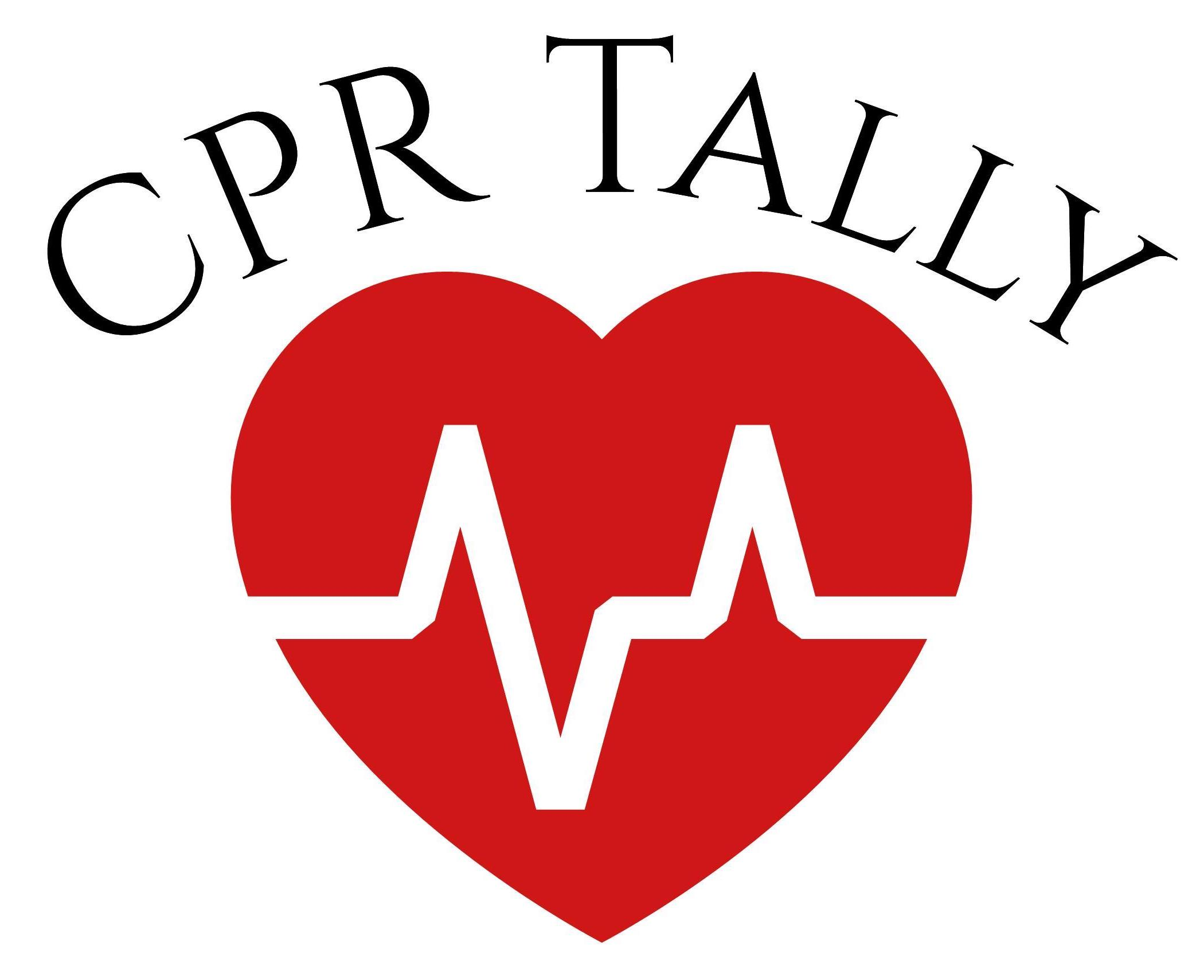 Cpr Bls First Aid Classes Cpr Tally Noco Cpr