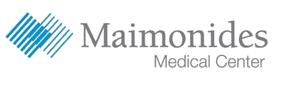 Maimonides edcial Center Logo