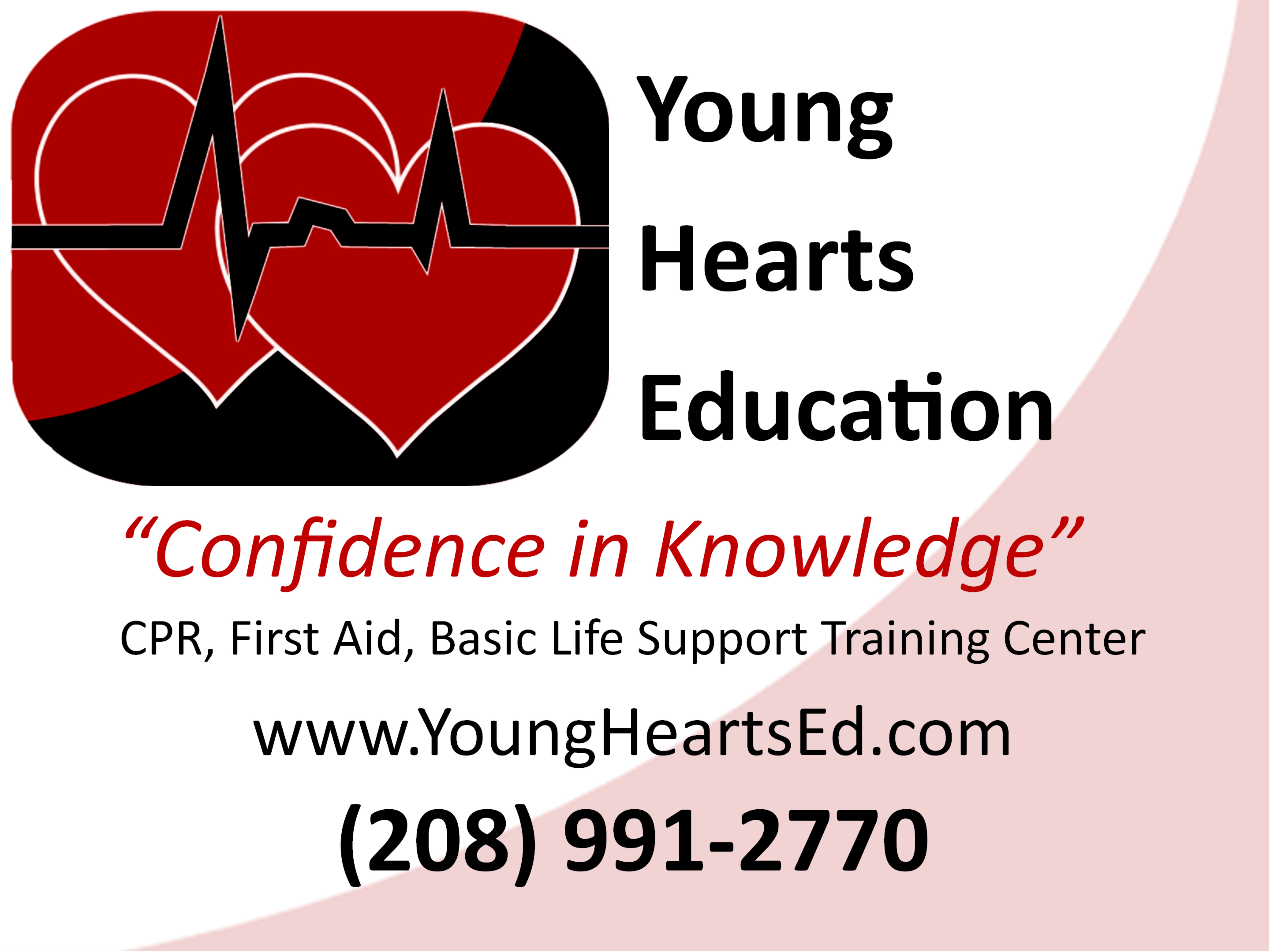 First aid training cpr classes bls classes and acls classes in schedule cpr programs 1betcityfo Gallery