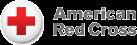 American Red Cross & Palm Desert Resuscitation Education LLC - yourcprmd.com - ARC-header-logo