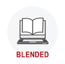 Blended - YourCPRMD.com Palm Desert Resuscitation Education LLC (PDRE) 760-832-4277