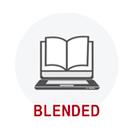Blended - YourCPRMD.com Palm Desert Resuscitation Education LLC (PDRE) 760-832-4277