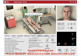 HeartCode® ACLS - Online Portion 2015 (3) - YourCPRMD.com Palm Desert Resuscitation Education LLC (PDRE) 760-832-4277.png