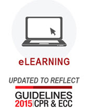 eLearning - YourCPRMD.com Palm Desert Resuscitation Education LLC (PDRE) 760-832-4277