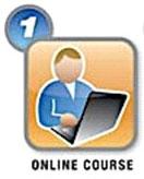 - YourCPRMD.com Palm Desert Resuscitation Education LLC (PDRE) 760-832-4277