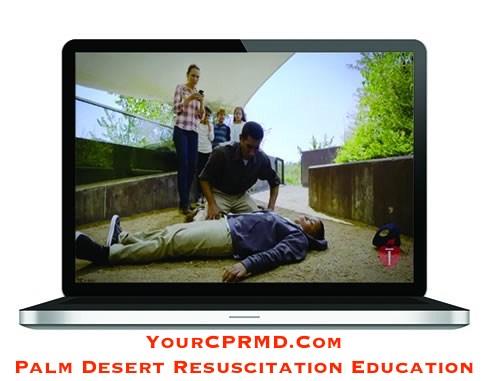 Heartsaver Pediatrics Online - YourCPRMD.com