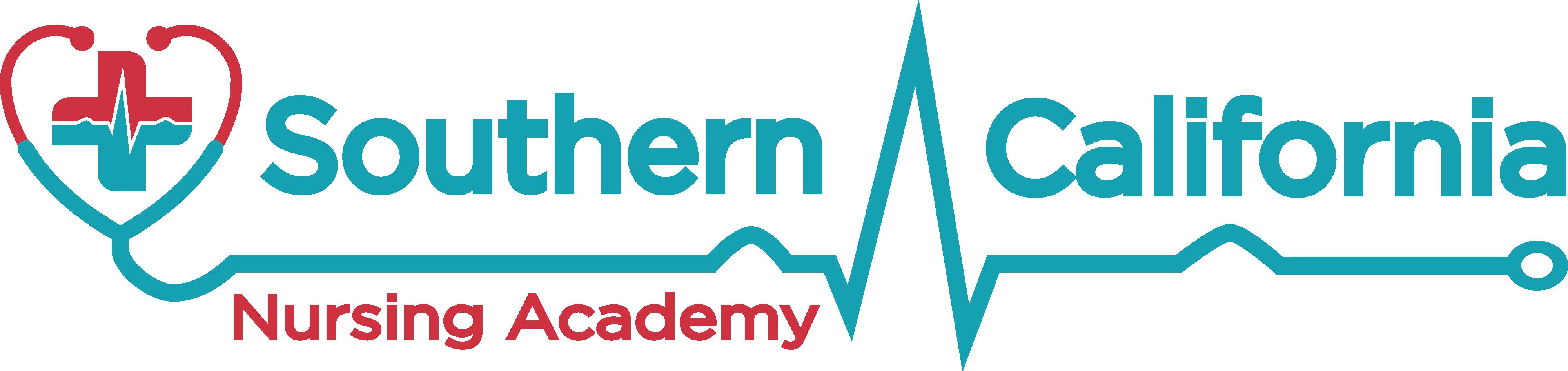 SoCal-Nursing concept 2 (Southern California Nursing Academy - CNA/NATP)